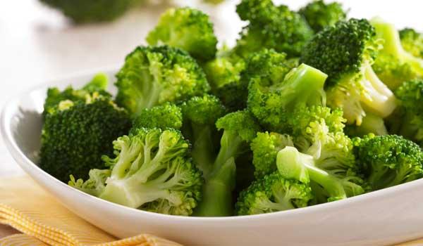 11 beneficios para la salud de comer Brócoli 2