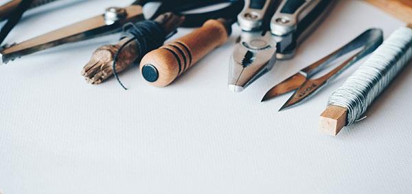 Descubre las 7 herramientas de ferretería que deberías tener en casa 1