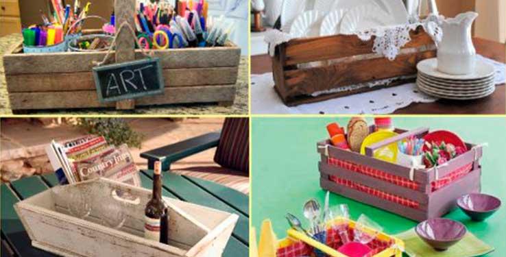 reutilizar-cajas-de-madera