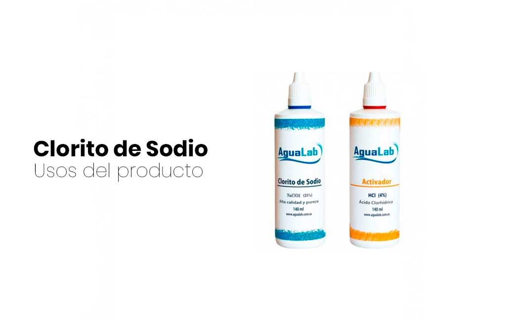 clorito-de-sodio