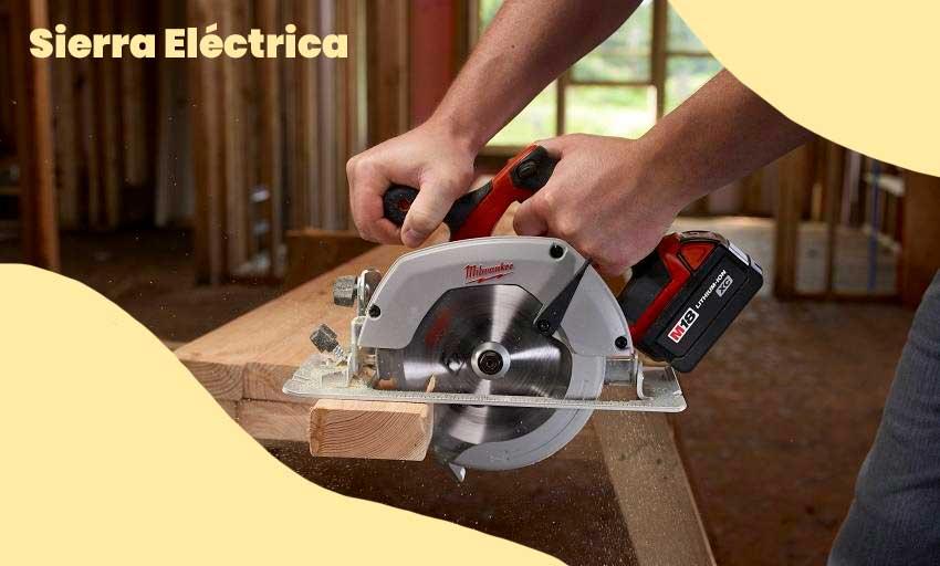 sierra-electrica