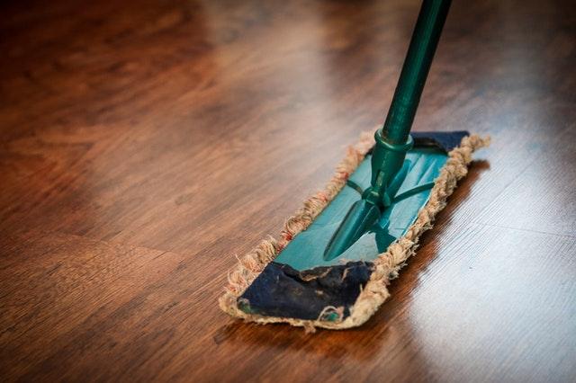 Cóm elegir una Empresas de limpieza 4