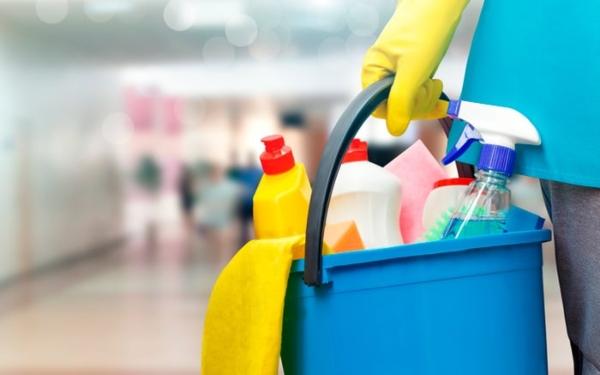 Cóm elegir una Empresas de limpieza 5