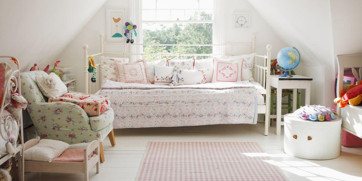 best-baby-room-ideas-1570113617