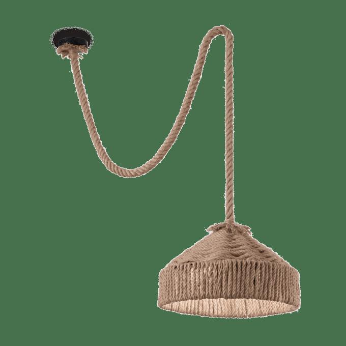 Lámparas de techo - Lo que tienes que saber 2