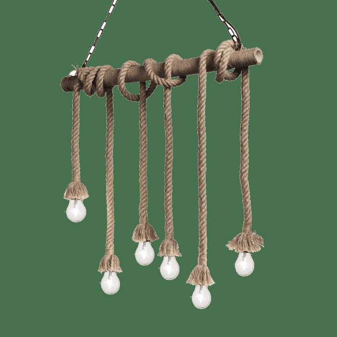 Lámparas de techo - Lo que tienes que saber 1
