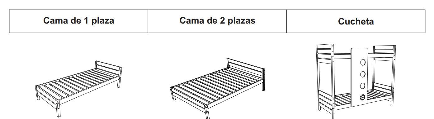 Descargar 20 proyectos de Carpintería FÁCIL en PDF 4