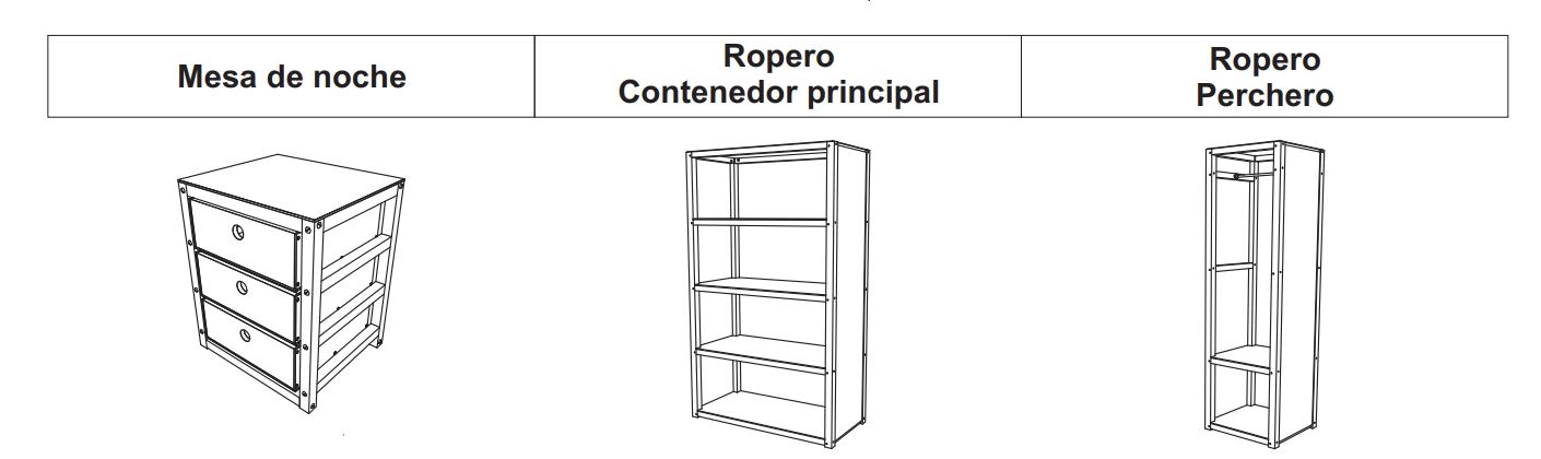 Descargar 20 proyectos de Carpintería FÁCIL en PDF 2